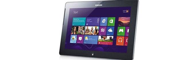 windows-8-nao-e-melhor-que-o-vista-diz-presidente-da-samsung